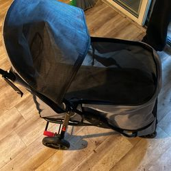 Dog Carrier for Sale in SeaTac,  WA