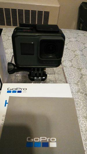 GoPro camera/video for Sale in Philadelphia, PA