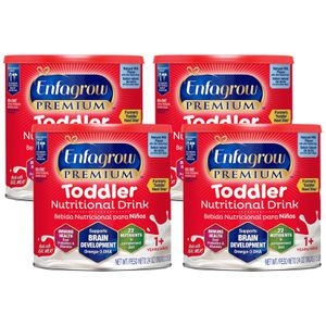 Enfamil Nutritional Drink Bundle Brand New!!! for Sale in Graham, WA