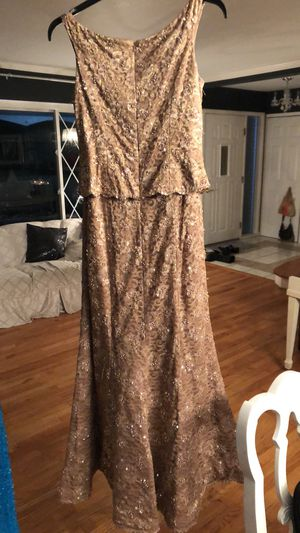 Formal dresses for Sale in Warren, MI