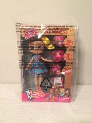 Boxy Girls Brooklyn toy for Sale in Miami, FL
