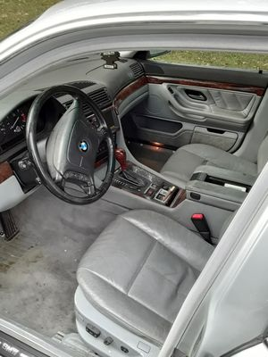 BMW for Sale in Whitehall, OH
