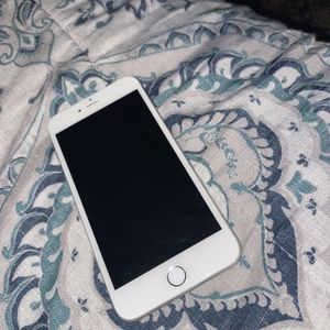 iPhone 6+ for Sale in San Antonio, TX