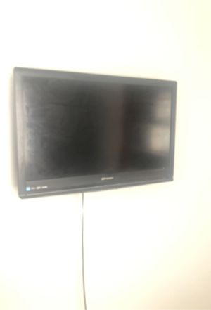 EMERSON TV's for Sale in Bethlehem, PA