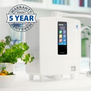 Water Ionizer for your House/Apartment for Sale in Chino, CA