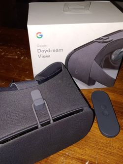 Google Daydream VR Goggles for Sale in Lakeside,  CA