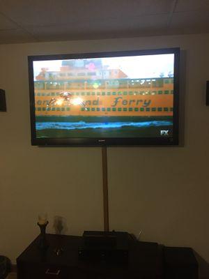 Sony flat screen for Sale in Chesapeake, VA