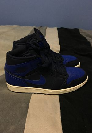 Nike Air Jordan 1 ($200) for Sale in Nashville, TN