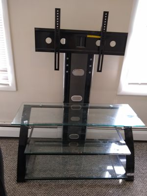 TV Stand-Heavy Duty for Sale in West Haven, CT