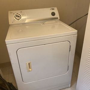 Washer And Dryer 4 Sale for Sale in Akron, OH