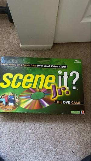 Board games $3 each for Sale in Walled Lake, MI