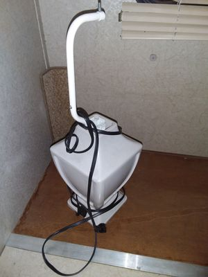 Plug in lamps for Sale in Phoenix, AZ