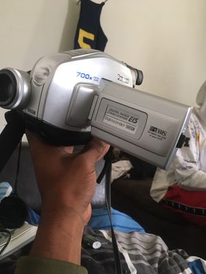 Panasonic 700x Digital Camera for Sale in Detroit, MI