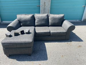 SOFA FOR SALE . for Sale in Columbus, OH