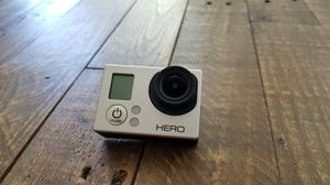 GoPro 3 for Sale in Goodyear, AZ