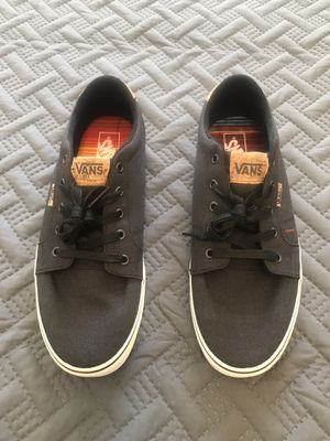 New Vans Shoes for Sale in Boise, ID