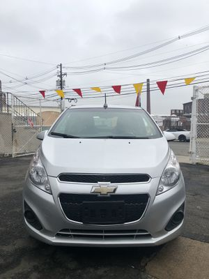 Chevy spark for Sale in Passaic, NJ