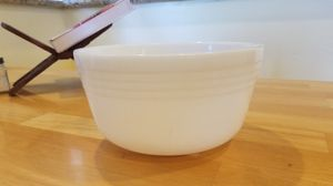 Pyrex Hamilton Beach Stand Mixer Bowl for Sale in Anaheim, CA