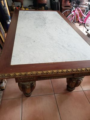Desk/table for Sale in Palm Beach, FL