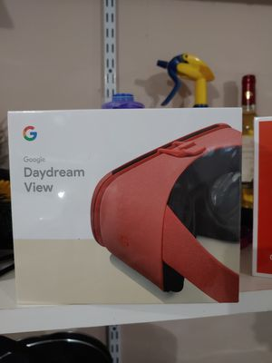 Google Daydream View for Sale in Drums, PA
