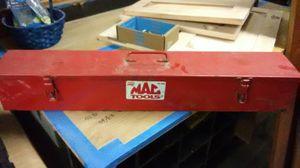 "15lb Morgan slide hammer ""Morgan knocker"" for Sale in Federal Way, WA"