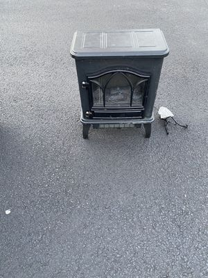 Electric heater for Sale in Brockton, MA