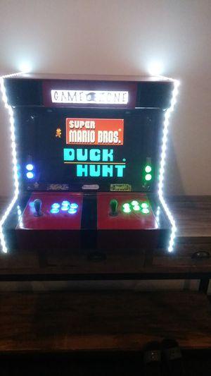 Retro arcade for Sale in Los Angeles, CA