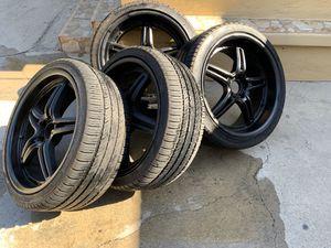 """Wheel 20 """"OBO"""" for Sale in South Gate, CA"""