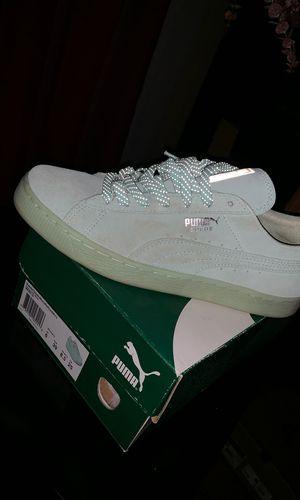 Adidas!!! for Sale in Washington, DC