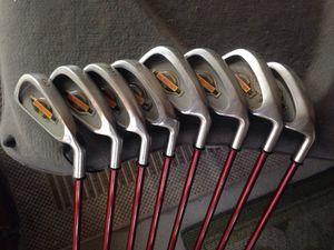 Big Brother Golf club set with graphite shaft for Sale in Buena Park, CA