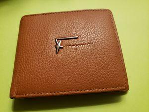 Authentic wallet ferragamo for Sale in Manassas, VA