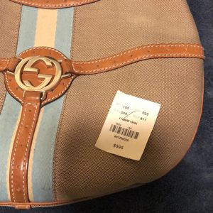 Gucci Shoulder Bag for Sale in Austin, TX