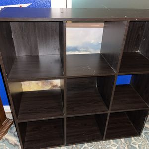 organizer for Sale in Houston, TX