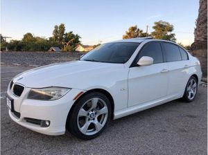 2009 BMW 3 Series for Sale in Bell Gardens, CA