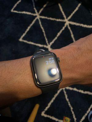 Apple Watch 5 Series for Sale in Boston, MA