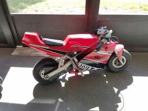 pocket Rocket PR200 for Sale in Largo, FL