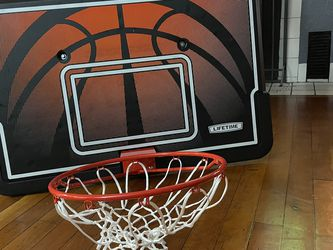 Basketball Hoop for Sale in Cashmere,  WA