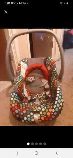Cosco Baby Car Seat for Sale in Cincinnati, OH