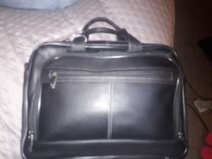 Laptop bag for Sale in Wichita, KS