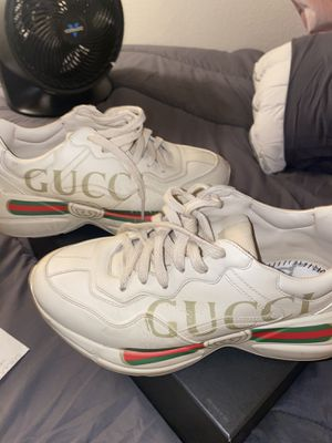 Auténtica Gucci for Sale in Spring Valley, CA
