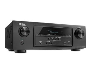 Denon AVR-S510BT For Sale for Sale in Los Angeles, CA