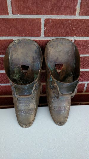 shoe planters for Sale in Apex, NC