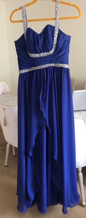 Prom Dress for Sale in Penndel, PA