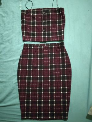 "OLIVE TREE 2 PIECE SET SIZE SMALL AND LARGE, AVAILABLE."" STRETCH"" for Sale in Tustin, CA"