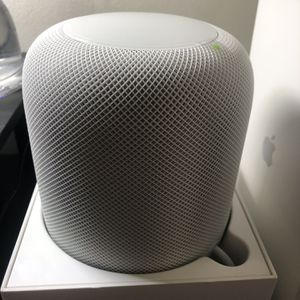 Never Used Homepod for Sale in Potomac, MD