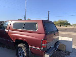 Camper for sale for Sale in Phoenix, AZ