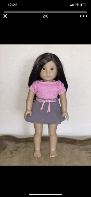 American girl truly me doll for Sale in Tempe, AZ