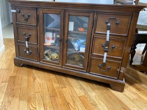 TV Stand for Sale in Queens, NY