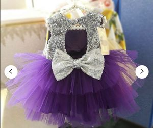 Purple dress for Sale in Durham, NC