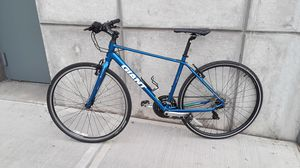 Giant road bike for Sale in Brooklyn, NY